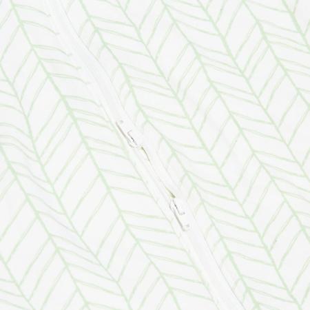 Immagine di Ergobaby® Sacco nanna 2v1 On The Move Bamboo (TOG 2.5) 18-36M