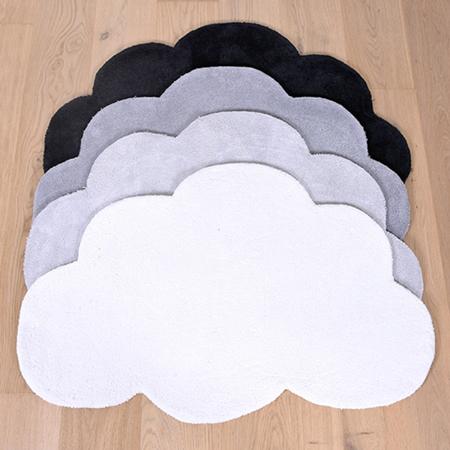 Immagine di Lilipinso® Tappeto Cloud Filigree 100x64