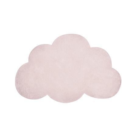 Immagine di Lilipinso® Tappeto Cloud Pearl 100x64