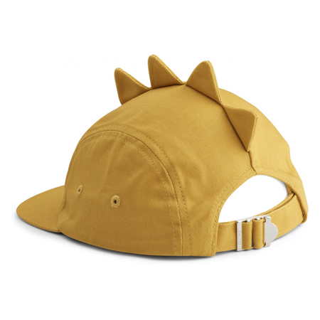 Liewood® Rory berretto Dino Yellow Mellow