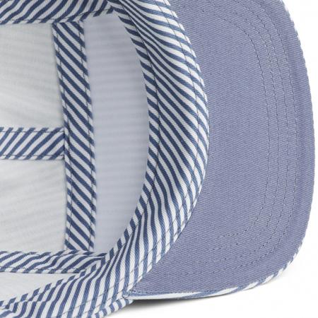 Immagine di Liewood® Rory berretto Blue Wave/Creme de la Creme