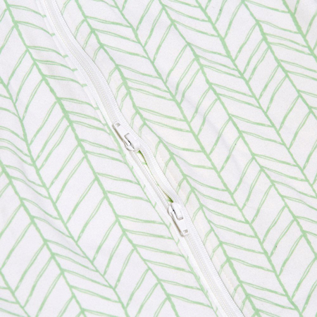 Ergobaby® Sacco nanna classico Light Bamboo (TOG 0.5) 6-18M
