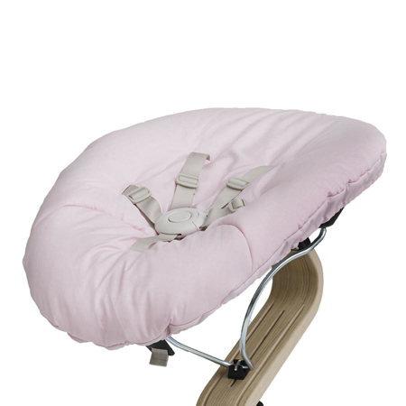 Immagine di Nomi® Baby Materasso Pale Pink