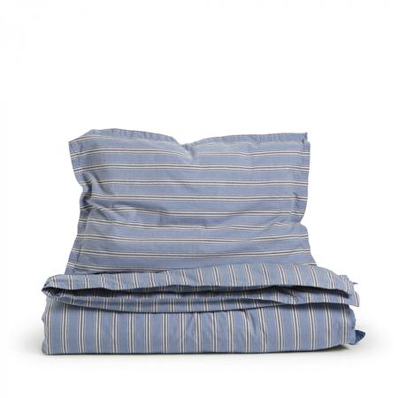 Elodie Details® Biancheria da letto Sandy Stripe 100x130