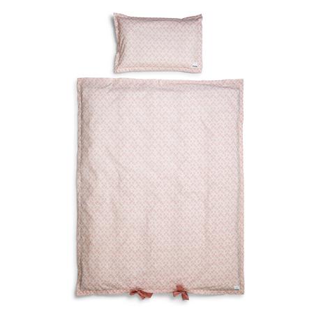 Immagine di Elodie Details® Biancheria da letto Sweet Date 100x130