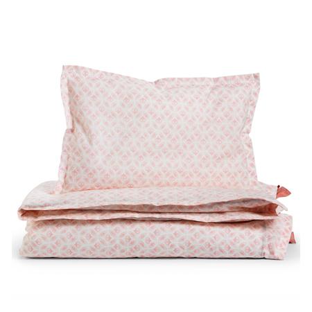 Elodie Details® Biancheria da letto Sweet Date 100x130