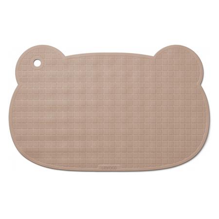 Immagine di Liewood® Tappetino da bagno antiscivolo Sailor Mr.Bear Rose