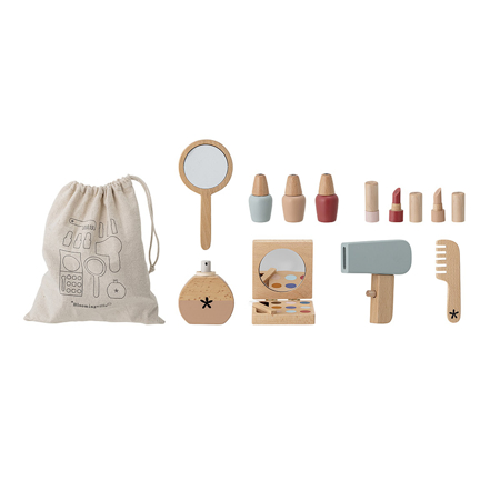 Immagine di Bloomingville® Set gioco Daisy Toy Make-up