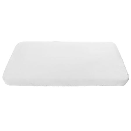 Sebra® Lenzuolo White Junior 90x160