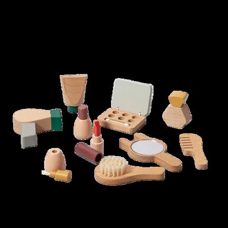 Immagine di Petit Monkey® Set in legno Make Up