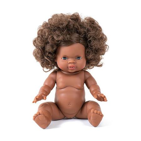 Immagine di Minikane® Bambola Charlie 34cm