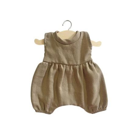 Minikane® Vestito per le bambole Mastic 34cm