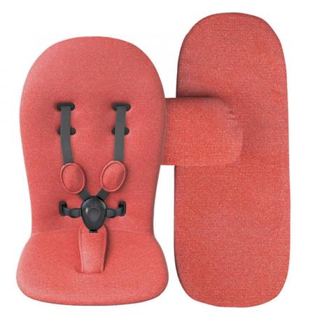 Immagine di Mima® Xari Starter Pack Colours  Coral Red