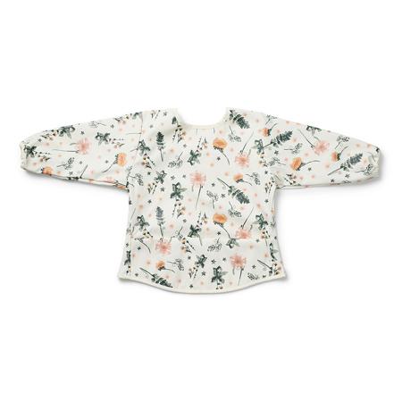 Immagine di Elodie Details® Bavaglino con manici Meadow Blossom