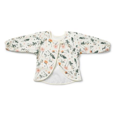 Elodie Details® Bavaglino con manici Meadow Blossom