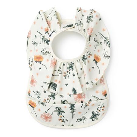 Immagine di Elodie Details® Bavaglino Meadow Blossom