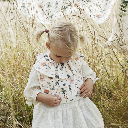 Elodie Details® Bavaglino Meadow Blossom