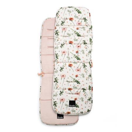 Immagine di Elodie Details® Materassino passeggino Meadow Blossom