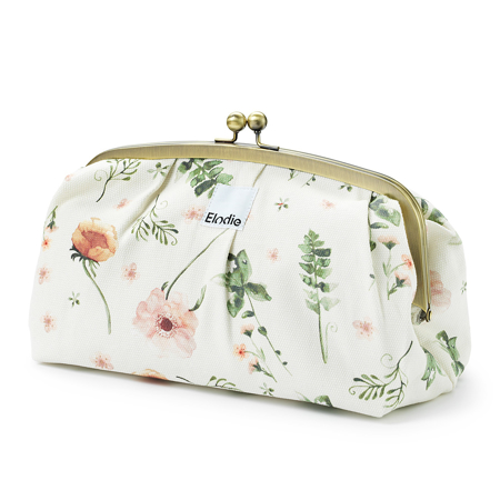 Immagine di Elodie Details® Beauty case Zip&Go Meadow Blossom