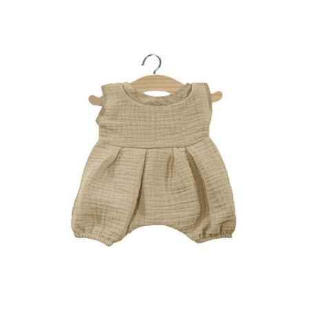 Minikane® Vestito per le bambole Noa 34cm