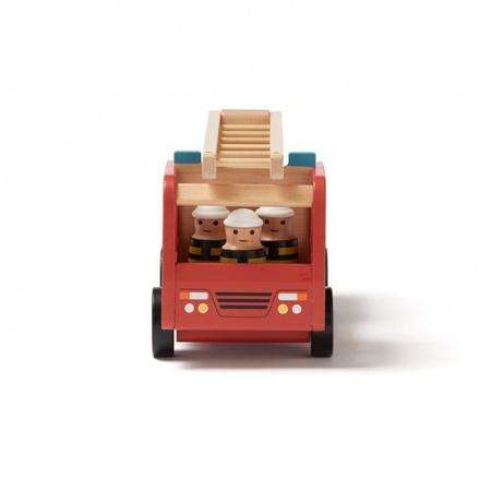 Immagine di Kids Concept® Macchina dei pompieri Aiden