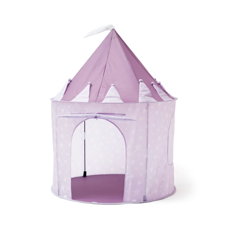 Immagine di Kids Concept® Tenda Star lilac