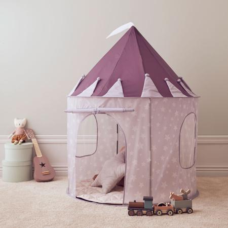 Kids Concept® Tenda Star lilac