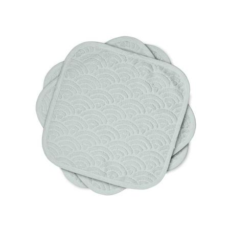 Immagine di CamCam® Panni per il lavaggio Classic Grey 30x30