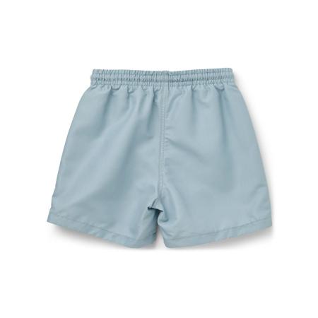 Liewood® Costume da bagno per bambini Duke Sea Blue