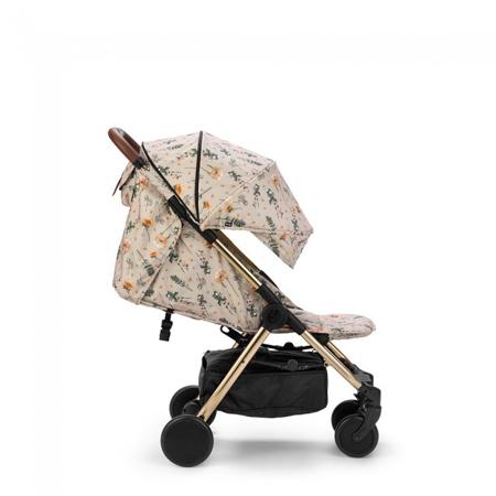 Immagine di Elodie Details®  Passeggino MONDO Meadow Blossom
