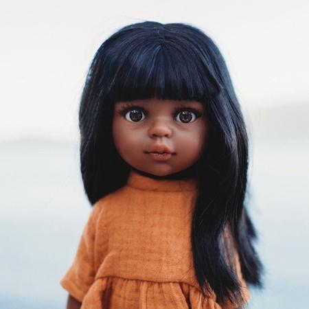 Minikane® Bambola Nora 32cm