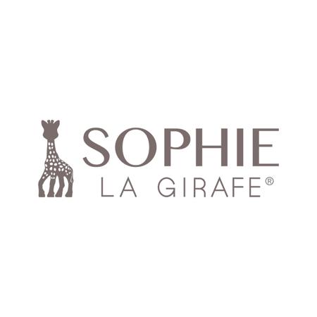 Immagine di Vulli® Giocattolo musicale Giraffe Sophie