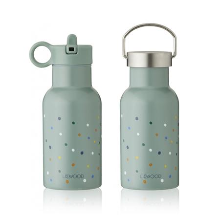 Immagine di Liewood® Bottiglia in acciaio inossidabile Anker Confetti Peppermint Mix 350ml