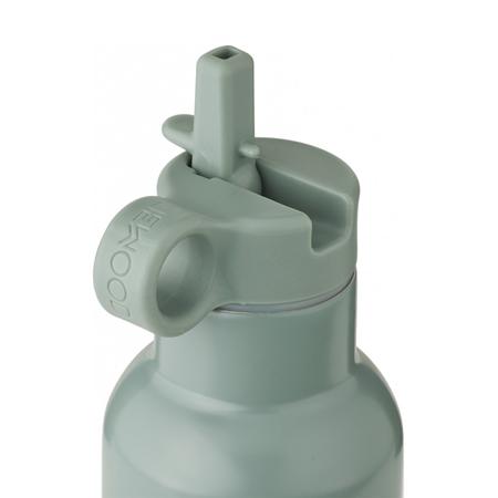 Liewood® Bottiglia in acciaio inossidabile Anker Confetti Peppermint Mix 350ml