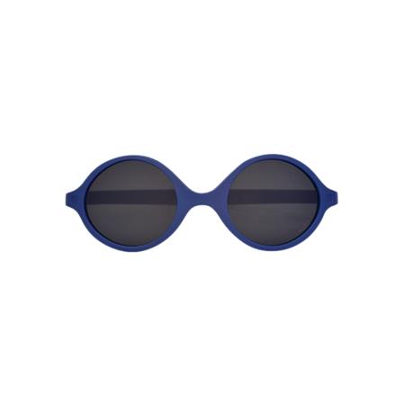 Immagine di KiETLA® Occhiali da sole per bambini  Denim Blue 0-1 anni