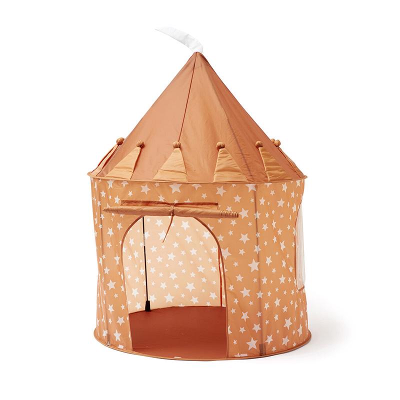 Immagine di Kids Concept® Tenda Star Rust
