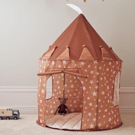 Kids Concept® Tenda Star Rust