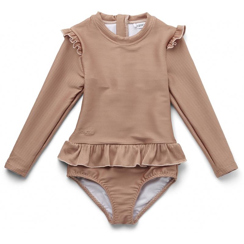 Immagine di Liewood® Costume da bagno intero per bambini Sillie Tuscany Rose