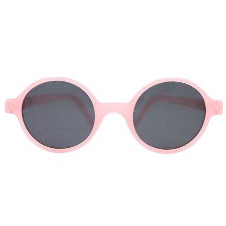 Immagine di KiETLA® Occhiali da sole per bambini Pink Rozz 6-9 anni
