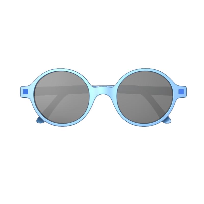 Immagine di KiETLA® Occhiali da sole per bambini Blue Rozz 6-9 anni