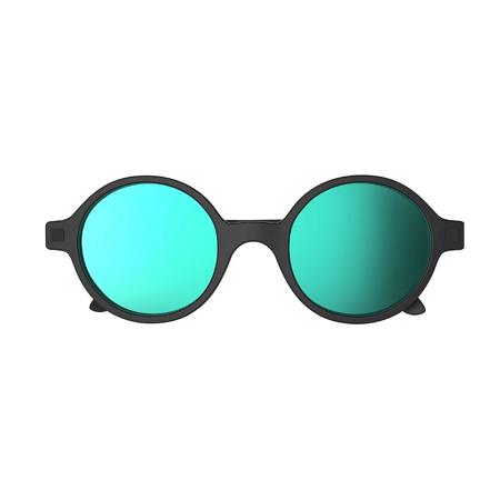 Immagine di KiETLA® Occhiali da sole per bambini Black Rozz 6-9 anni