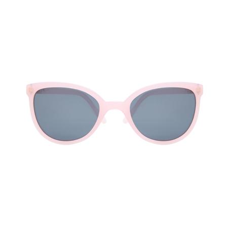 Immagine di KiETLA® Occhiali da sole per bambini Pink Buzz 6-9 anni
