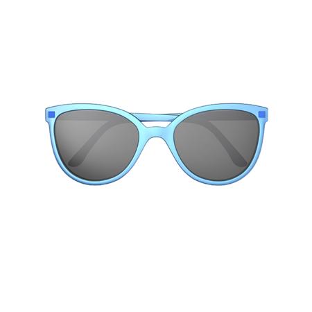 Immagine di KiETLA® Occhiali da sole per bambini Blue Buzz 6-9 anni