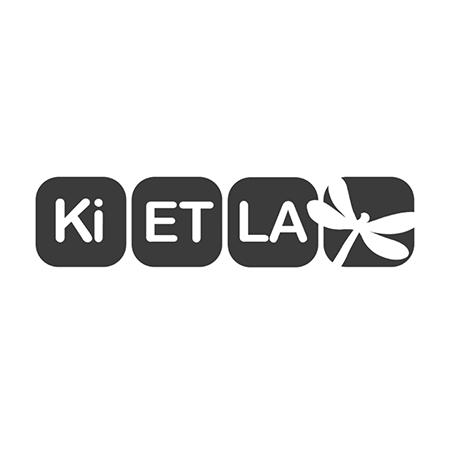 Immagine per il produttore Ki ET LA