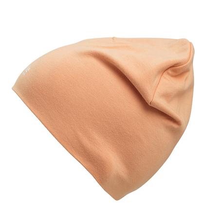 Elodie Details® Cappello sottile Amber Apricot