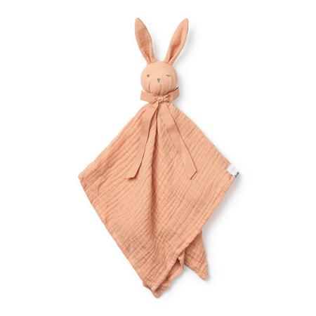 Immagine di Elodie Details® Doudou coniglietto  Amber Apricot