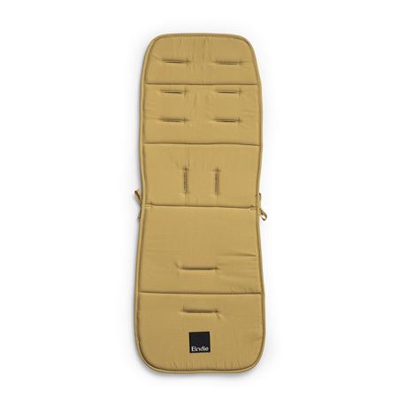 Elodie Details® Materassino passeggino Gold