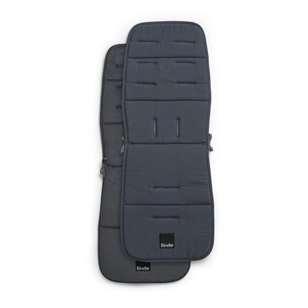 Immagine di Elodie Details® Materassino passeggino Juniper Blue