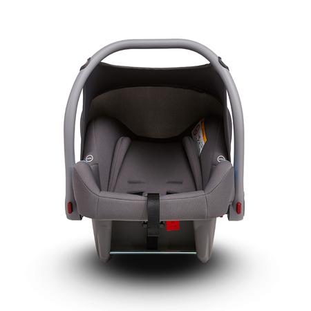 Immagine di Anex® Seggiolino per bambini Gray (0-13kg)