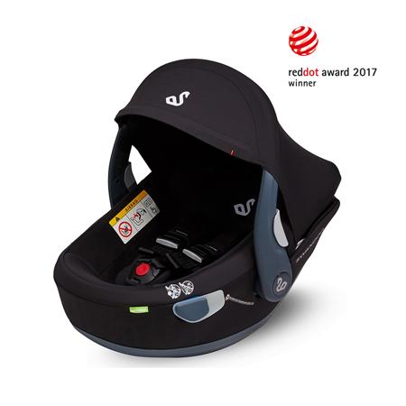 Immagine di Anex®  Seggiolino per bambini Swandoo (0-13kg)